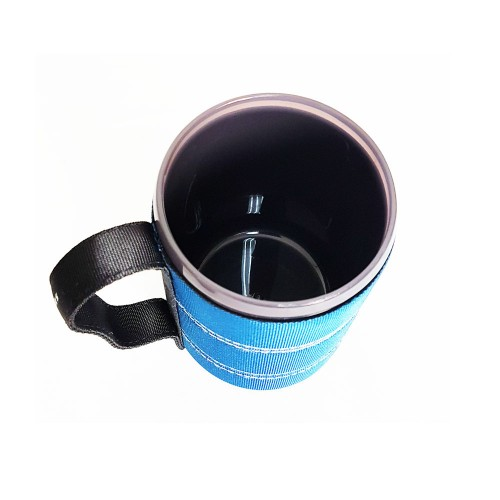 MUG OUTDOOR GSI