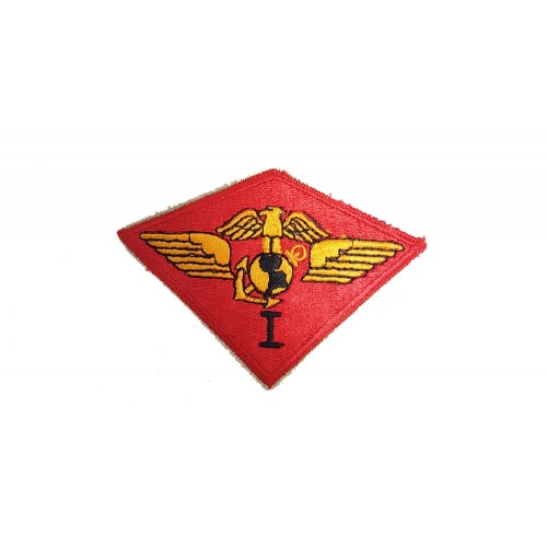 1ST MARINES AIRWING