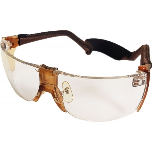 Military Field Safety Glasses, Goggles