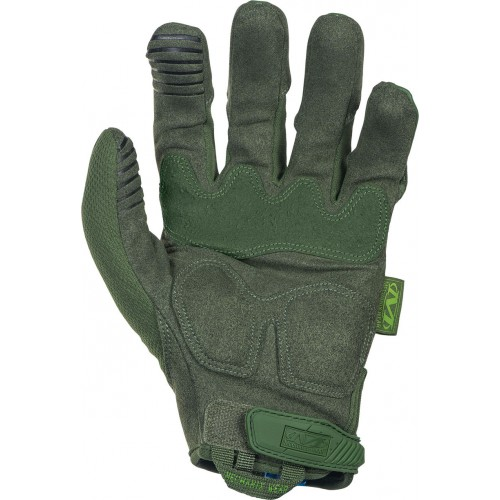 M-Pact OD Green